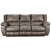 50433BR Reclining Sofa Product Image