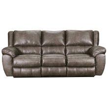 50433BR Reclining Sofa