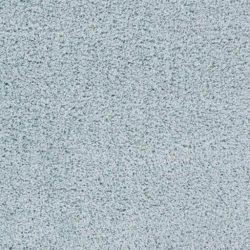 """Galaxy Shag GYS-4509 7'10"""" x 10'2"""""""