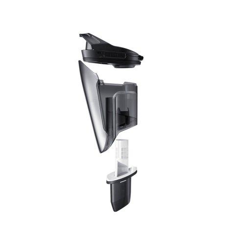 POWER Stick Vacuum (S6050)