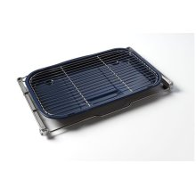 M Series Multifunction Pan