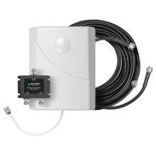 Single Antenna Expansion Kit (50 Ohm)