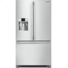 Frigidaire Professional 21.6 Cu. Ft. French Door Counter-Depth Refrigerator Product Image