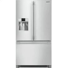 Frigidaire Professional 21.6 Cu. Ft. French Door Counter-Depth Refrigerator