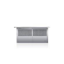 """30"""" Downdraft Ventilation"""