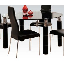 Moderno Dining table