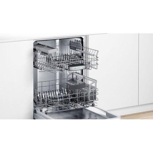 800 Series Dishwasher 24'' Stainless Steel SHPM78ZO5N