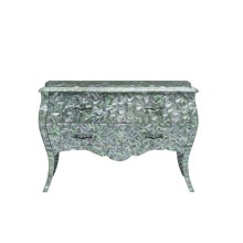 MARGARITE CHEST OF DRAWERS