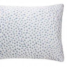 Larch Visco Memory Foam Kids Pillow