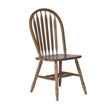 Windsor Side Chair