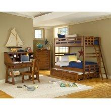Heartland Bunk Bed Ladder