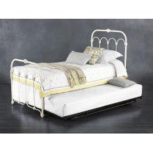 Hillsboro Twin/Juvenile Bed