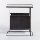 Stanton Accent Table Product Image