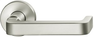 Aluminum Lever Handle Product Image