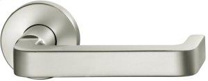 Aluminum Lever Handle Product Image