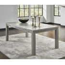 Alexandra Table Product Image