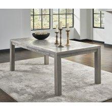 Alexandra Table