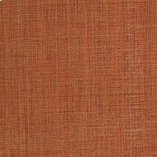 Lucetta Red Fabric