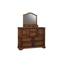 Coventry Dressing Chest
