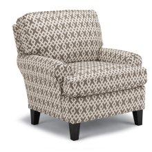 MAYCI Club Chair