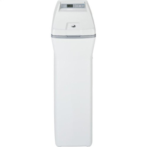 GE® 45,100 Grain Water Softener