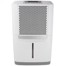 Frigidaire 50 Pint Capacity Dehumidifier