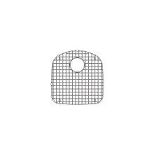 ProInox E Grid Kitchen sink bottom grid ProInox E350 stainless steel, 17'' x 18''