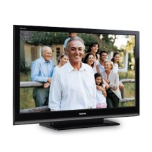 """40.0"""" diagonal 1080p HD LCD TV with ClearFrame™ 120Hz"""