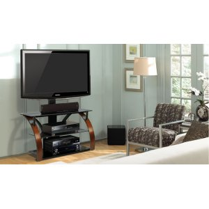 Triple Play™ Universal Flat Panel Audio/Video System