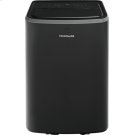 Frigidaire 12,000 BTU Portable Room Air Conditioner Product Image