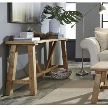 Harby Console Table