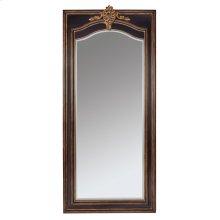 Majorca Floor Mirror