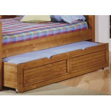 Storage Trundle