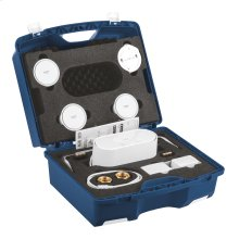 GROHE Sense Guard Water Security Kit