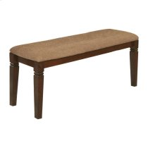"""44"""" Bench Product Image"""