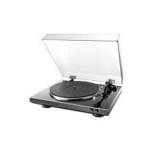 Fully Automatic Analog Turntable Vinyl will ship separately