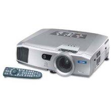 PowerLite 7900NL Multimedia Projector