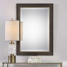 Hilliard Vanity Mirror, 2 Per Box