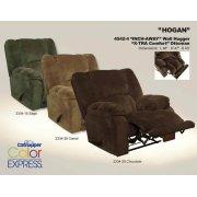 Hogan 4542 Product Image