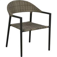 Essentials Dining Amaral Dining Chair