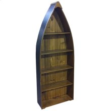 7-ft Boat Shelf