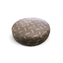 Pet Bed 40 Insert Only