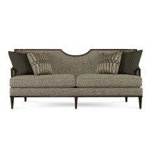 Intrigue Harper Mineral Sofa