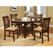 Hartwell Dining Grou Product Image