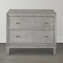 Presidio Nightstand