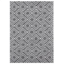 Tranquility Grey Rugs