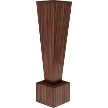 PHINTHLY PEDESTAL