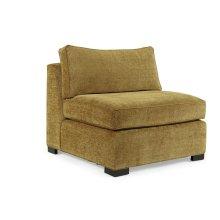 Landon Armless Chair