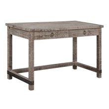 Emerald Home Dakota Desk-reclaimed Pine-h5700