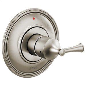 Pressure Balance Valve Only Trim Product Image